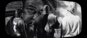 Video: Meyhem Lauren & DJ Muggs - Aquatic Violence (feat. Mr. MFN eXquire & Sean Price)